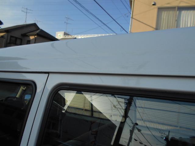 「日産」「バネットバン」「その他」「神奈川県」の中古車15