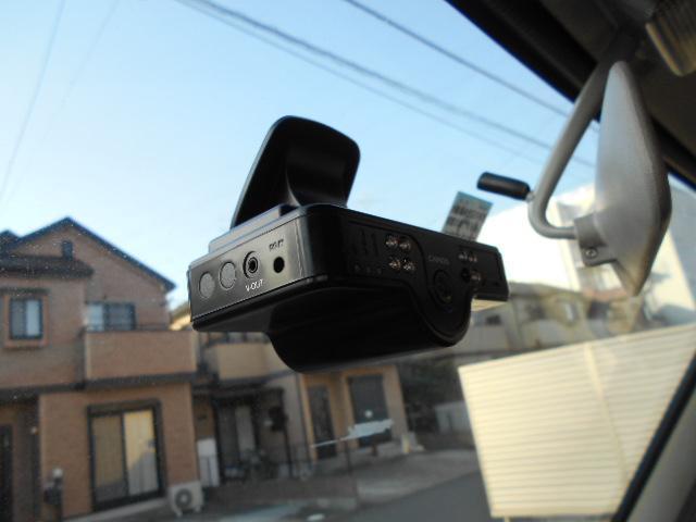 「日産」「バネットバン」「その他」「神奈川県」の中古車35
