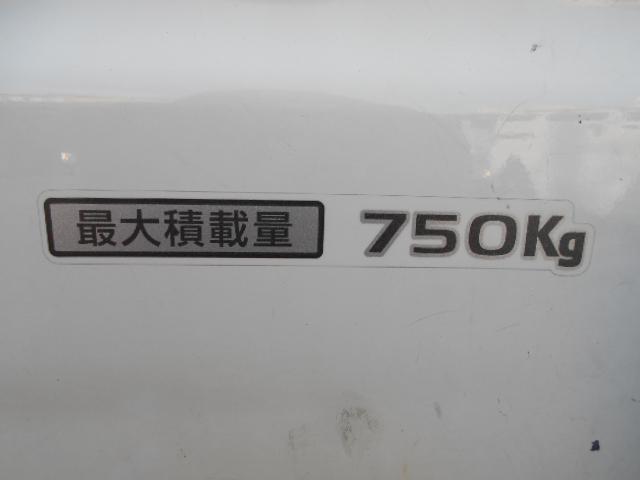 「日産」「バネットバン」「その他」「神奈川県」の中古車39