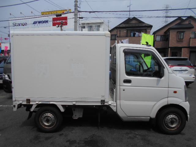 「マツダ」「スクラムトラック」「トラック」「神奈川県」の中古車3