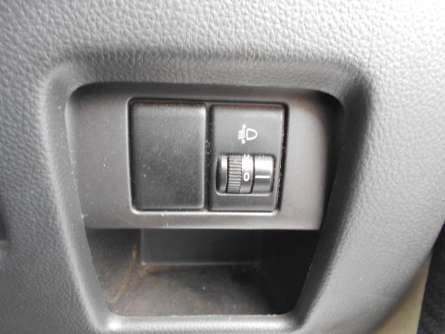 保冷バン エアコン 5速車 ETC(15枚目)