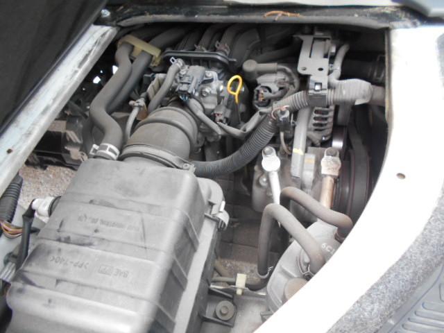 保冷バン エアコン 5速車 ETC(16枚目)