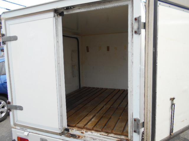 「マツダ」「スクラムトラック」「トラック」「神奈川県」の中古車19