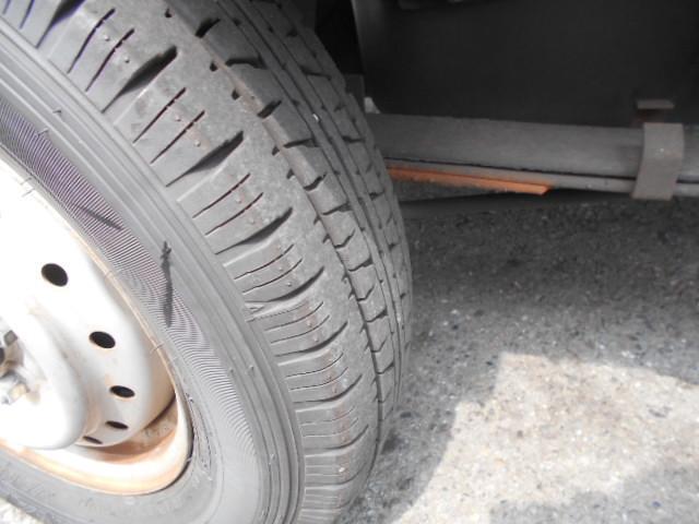 「マツダ」「スクラムトラック」「トラック」「神奈川県」の中古車25