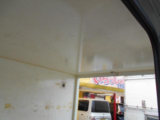 「マツダ」「スクラムトラック」「トラック」「神奈川県」の中古車28
