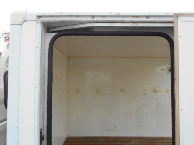 「マツダ」「スクラムトラック」「トラック」「神奈川県」の中古車30