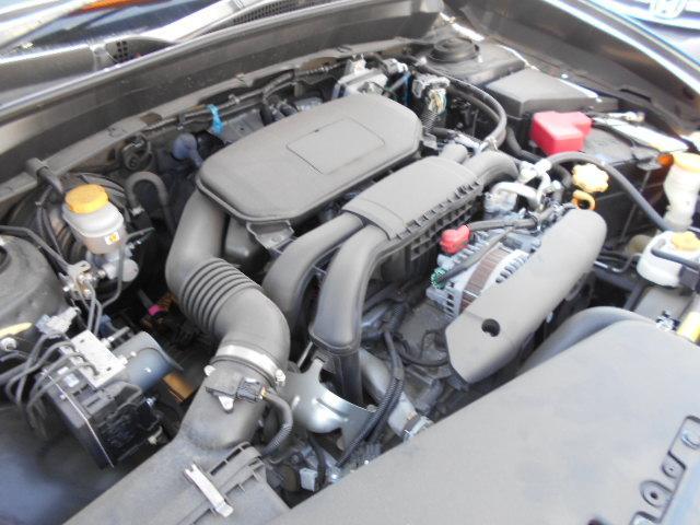 2.5i-Sアルカンターラセレクション 4WD プッシュスタート ガラスルーフ  HID フォグ アルミ ETC クルコン パワーシート(15枚目)