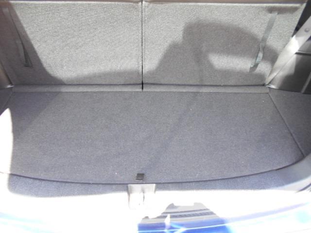 2.5i-Sアルカンターラセレクション 4WD プッシュスタート ガラスルーフ  HID フォグ アルミ ETC クルコン パワーシート(36枚目)