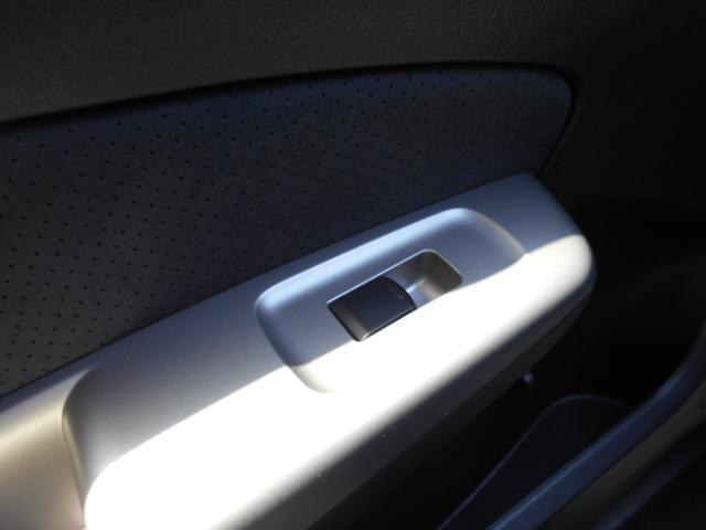 2.5i-Sアルカンターラセレクション 4WD プッシュスタート ガラスルーフ  HID フォグ アルミ ETC クルコン パワーシート(39枚目)