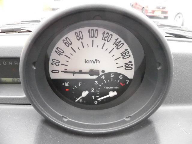 トヨタ bB Z Xバージョン ETC キャリア フォグランプ