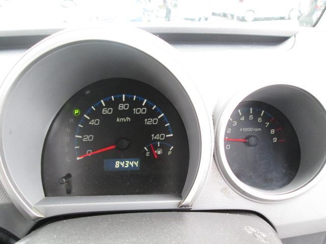 スズキ ワゴンR FX-Sリミテッド 車高調 キーレス 禁煙車