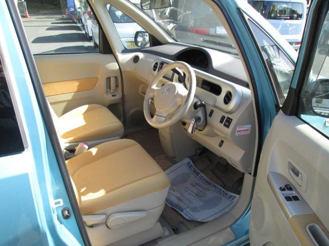 トヨタ ポルテ 150r HDDナビ パワースライドドア 禁煙車