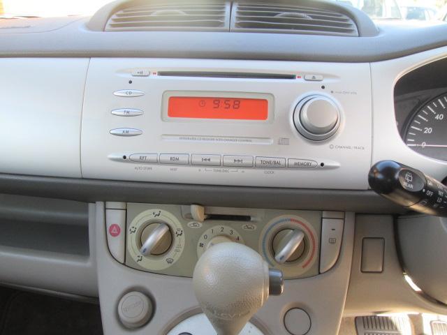 スバル R2 iフォグランプ キーレス CD