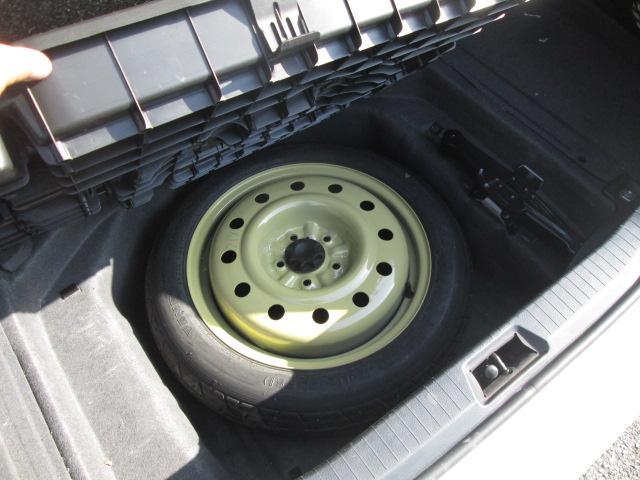 トヨタ セルシオ C仕様 禁煙車 HID  6連CD