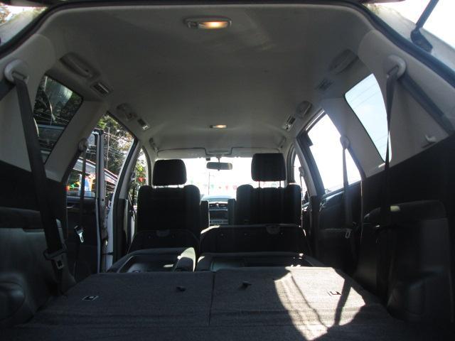 240s ナビ バックカメラ HID(25枚目)