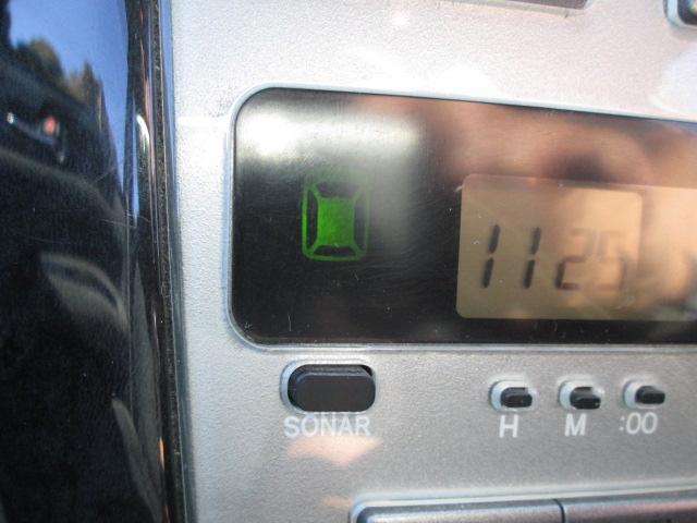 240s ナビ バックカメラ HID(57枚目)