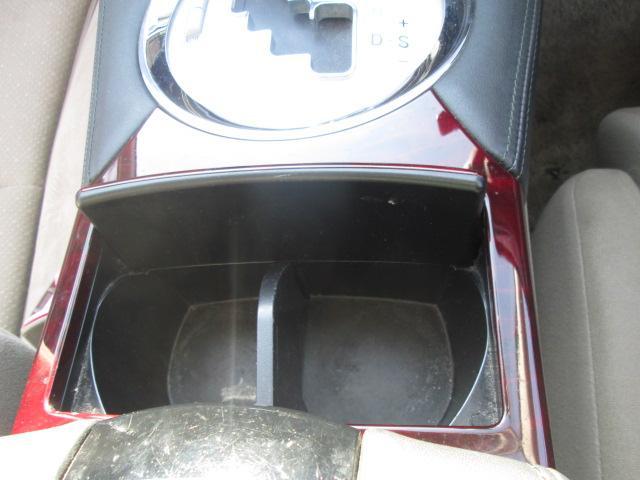 250G Fパッケージリミテッド ETC HID(15枚目)