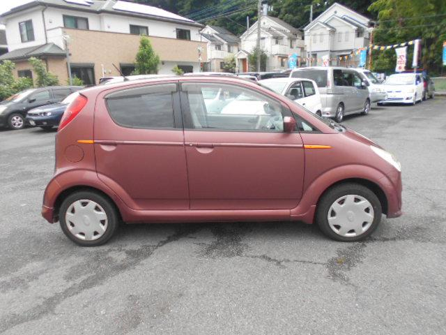 「スバル」「R2」「軽自動車」「神奈川県」の中古車2