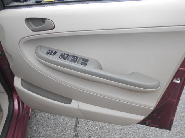 「スバル」「R2」「軽自動車」「神奈川県」の中古車9