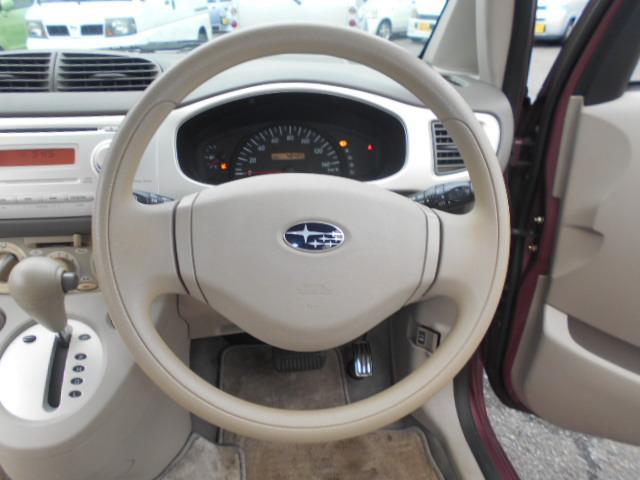 「スバル」「R2」「軽自動車」「神奈川県」の中古車12
