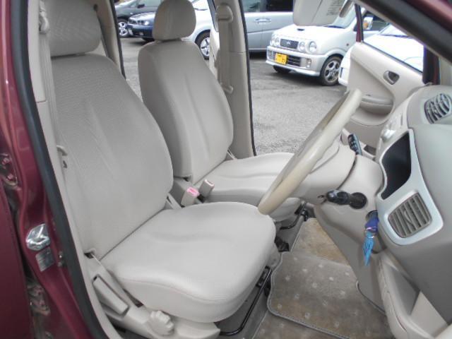 「スバル」「R2」「軽自動車」「神奈川県」の中古車23