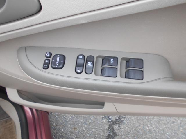 「スバル」「R2」「軽自動車」「神奈川県」の中古車36