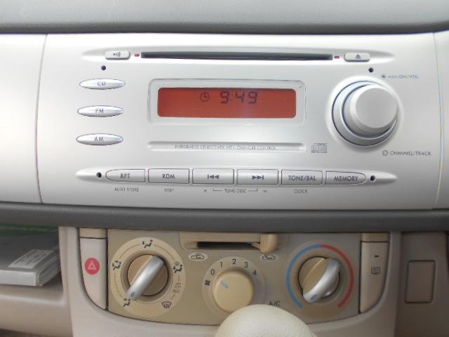 「スバル」「R2」「軽自動車」「神奈川県」の中古車38
