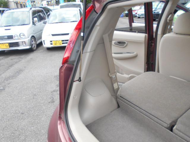 「スバル」「R2」「軽自動車」「神奈川県」の中古車42