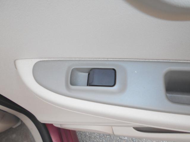 「スバル」「R2」「軽自動車」「神奈川県」の中古車43