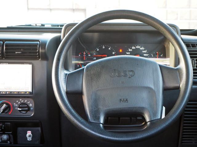 「その他」「クライスラージープ ラングラー」「SUV・クロカン」「東京都」の中古車13