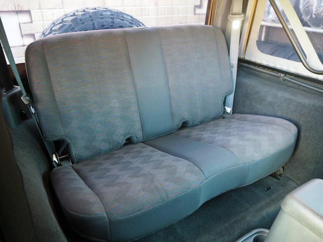 「その他」「クライスラージープ ラングラー」「SUV・クロカン」「東京都」の中古車17