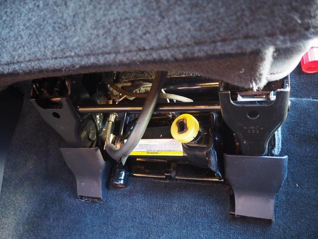 「その他」「クライスラージープ ラングラー」「SUV・クロカン」「東京都」の中古車22