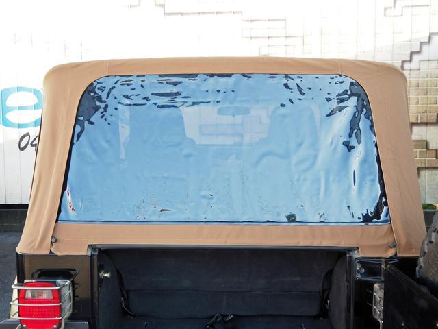 「その他」「クライスラージープ ラングラー」「SUV・クロカン」「東京都」の中古車39