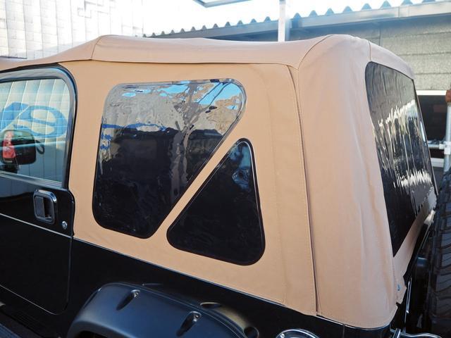「その他」「クライスラージープ ラングラー」「SUV・クロカン」「東京都」の中古車40