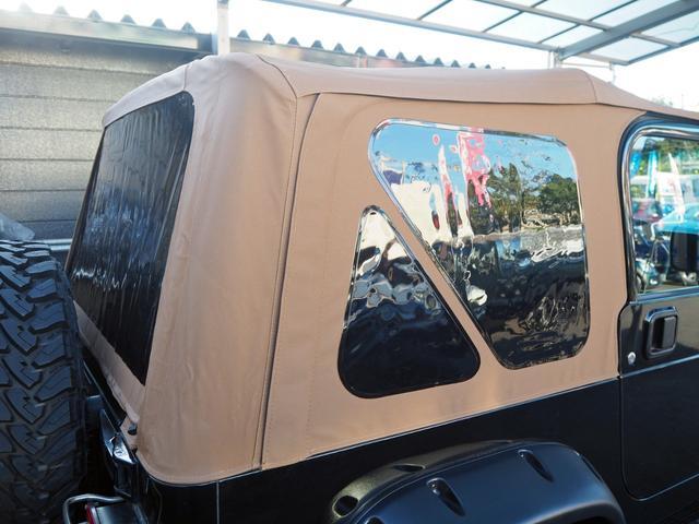 「その他」「クライスラージープ ラングラー」「SUV・クロカン」「東京都」の中古車41