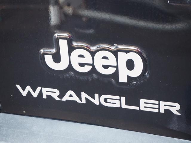 「その他」「クライスラージープ ラングラー」「SUV・クロカン」「東京都」の中古車43
