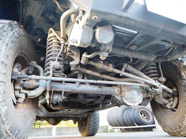 「その他」「クライスラージープ ラングラー」「SUV・クロカン」「東京都」の中古車44