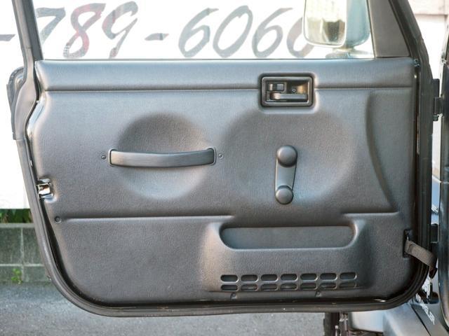 「その他」「クライスラージープ ラングラー」「SUV・クロカン」「東京都」の中古車47