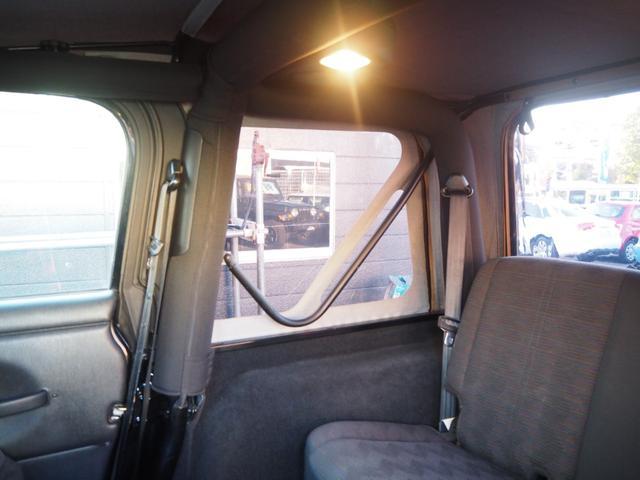 「その他」「クライスラージープ ラングラー」「SUV・クロカン」「東京都」の中古車48