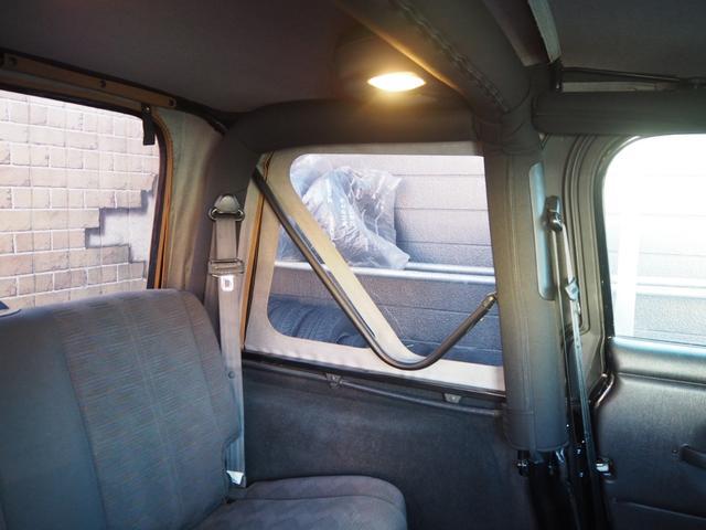 「その他」「クライスラージープ ラングラー」「SUV・クロカン」「東京都」の中古車49