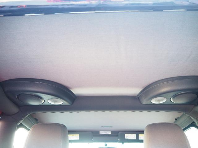 「その他」「クライスラージープ ラングラー」「SUV・クロカン」「東京都」の中古車50