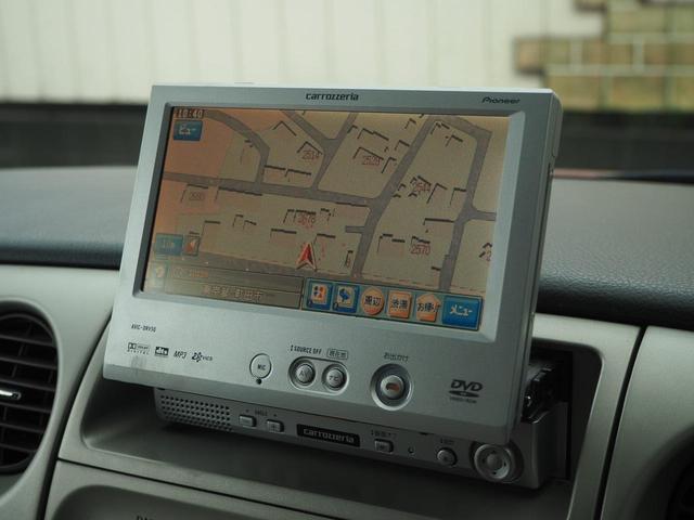 X キーレス 記録簿 取説 DVD再生 CD&MD 電動格納&調整ミラー ウィンカーミラー AA/C プラズマクラスター Wエアバック ABS 整備込み 保証付き(32枚目)
