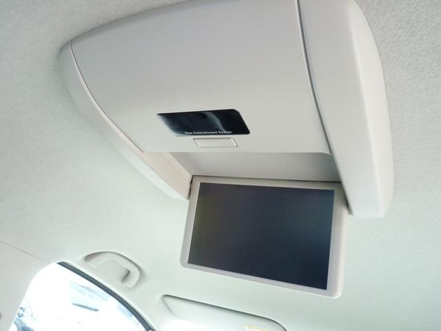 マツダ ビアンテ 20S-スカイアクティブ 両側パワースライドドア ETC