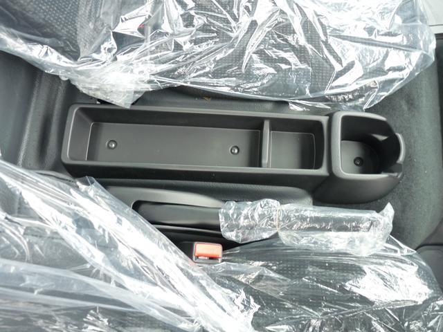 三菱ふそう キャンター ワイドキャブ 3t ロングボデー 全低床 150PS