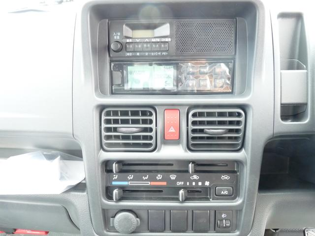 三菱 ミニキャブトラック 東プレ製冷蔵冷凍車・中温・2WD・AT