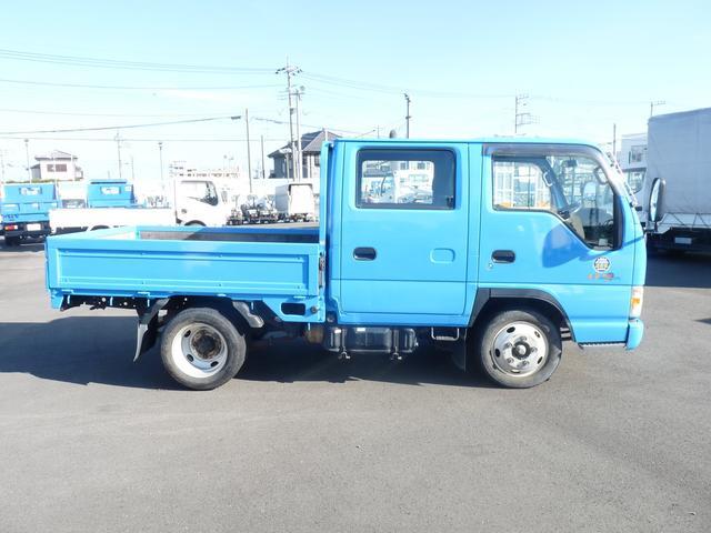 「その他」「エルフトラック」「トラック」「神奈川県」の中古車4