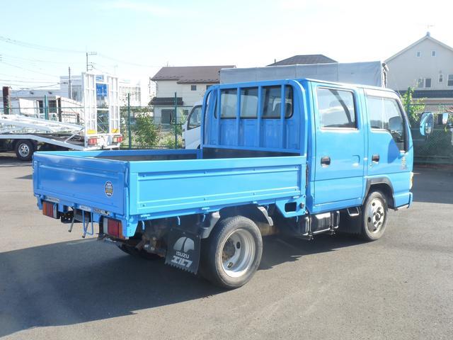 「その他」「エルフトラック」「トラック」「神奈川県」の中古車5