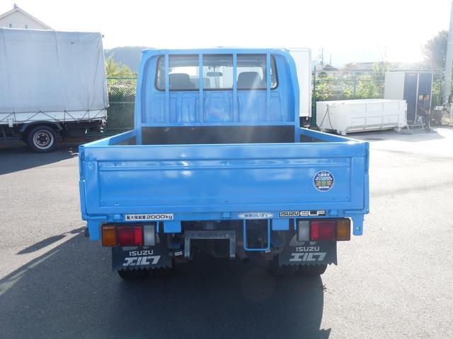 「その他」「エルフトラック」「トラック」「神奈川県」の中古車6