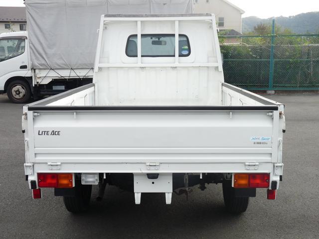 「トヨタ」「ライトエーストラック」「トラック」「神奈川県」の中古車6
