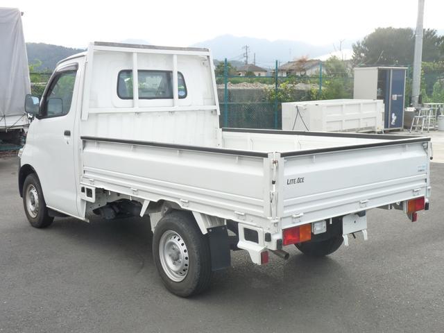「トヨタ」「ライトエーストラック」「トラック」「神奈川県」の中古車7